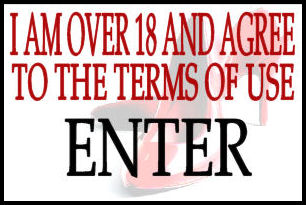 I Am Over 18 and I Agree to the Terms of Use - Enter Here